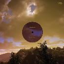 Marcus Schmickler - Sky Dice / Mapping The Studio