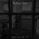 the noise birds - the dark sea hides a bright light