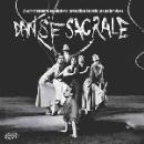 v/a - danse sacrale