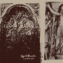Sarah Davachi  - Antiphonals (Silver Vinyl)