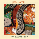 Jon Hassell - Seeing Through Sound - Pentimento Volume Two