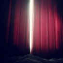 jean d.l. - early nights