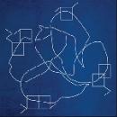 sylvain chauveau + chant 1450 renaissance ensemble - echoes of harmony - early music reworked