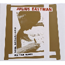 Julius Eastman - Three Extended Pieces For Four Pianos