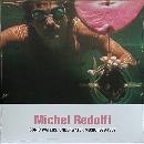 Michel Redolfi - Sonic Waters, Underwater Music 1979-1987