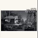 Robin Rimbaud - Hans Op de Beeck - Staging Silence
