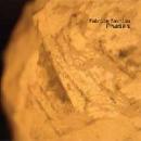 fabrice favriou - phases (harmonium pieces)