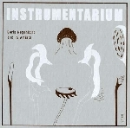boris hegenbart and 19 artists - instrumentarium