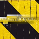 k.k. null - the noiser (kazuyuki kishino - julien ottavi) - s/t