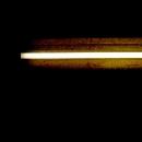 hugues vincent - yasumune morishige - fragment