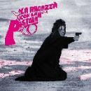 peppino di luca - la ragazza con la pistola