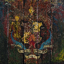 Coil - Love's Secret Domain (3LP Deluxe Ed. Black)