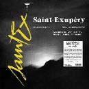 pierre henry - luc estang - saint-exupéry