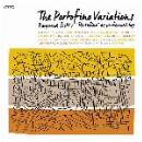 raymond scott - the portofino varations