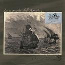 ennio morricone - la scoperta dell`america (original television soundtrack) - ltd. ed. num. grey marbled vinyl 180g