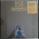 Philip Glass - Akhnaten