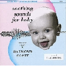Raymond Scott - Soothing Sounds For Baby (Volume 1- 3)