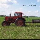 sven-ake johansson - konzert für 12 traktoren