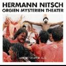 hermann nitsch (orgien mysterien theater) - musik der 135. aktion, kuba