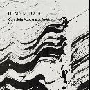 Denis Dufour - Complete Acousmatic Works — Vol 1