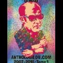 gonzaï - anthologie du .com (2007-2015 : tome 1)