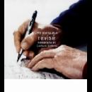 pierre boulez (quatuor diotima) - livre pour quatuor révisé