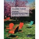 alexandre castant - journal audiobiographique