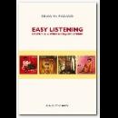 erwann pacaud - easy listening (exotica & autres musiques légères)