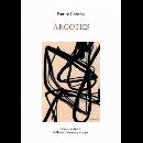 Patrice Cazelles - Argoties