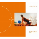 frédéric acquaviva - the 120 days of musica (audio text)