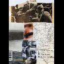 V/a - Attaques n° 03 (Une anthologie de poésie critique et politique)