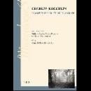charles koechlin - compositeur et humaniste
