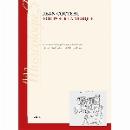 jean cocteau - écrits sur la musique