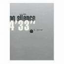 kyle gann - no silence - 4'33