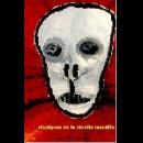 mathias richard - musiques de la révolte maudite