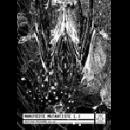 mathias richard et al. - manifeste mutantiste 1.1