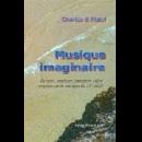 charles-edouard platel - musique imaginaire