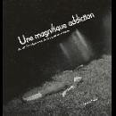 portrait d'un collectionneur de photographies anonymes - une magnifique addiction