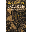 adolf wölfli - nurse with wound - courte autobiographie / lea tanttaaria - great-god-father-nieces