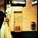dan warburton - jean-luc guionnet - éric la casa - métro pré saint gervais (reissue)
