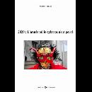 Mathias Richard - 2020 : L'année où le cyberpunk a percé