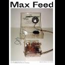 max neuhaus - max feed (oeuvre et héritage de max neuhaus)