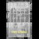 tony conrad - two degrees of separation