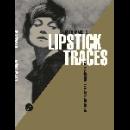 greil marcus - lipstick traces