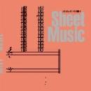 johannes kreidler - sheet music