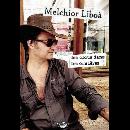 melchior liboà - des clous dans les ornières