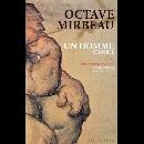Octave Mirbeau / Nurse With Wound - Un Homme Sensible / Alienation (The Devil's Interval)