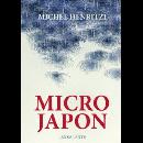 Michel Henritzi - Micro Japon
