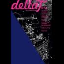 delta t - # 4