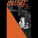 delta t - # 5